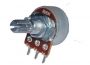 Potentiometer (POT)