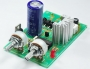 CH007 Regulator Power Supply 0-30V / 2A