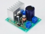 CH019 Step-Down Switching Regulator 3A 7-55VDC to 1.25-50VDC LM2576HV-adj High Quality