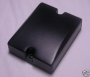 Black Electronic Project Switch Remote Plastic ABS Box