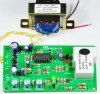 FA421 220VAC Under-Over Voltage Protection Circuit board Kit