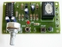 FK406 Timer Delay off 90s-180 Minutes 12VDC Relay 5A KIT