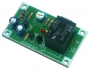 FK649 Mono Speaker Protection Circuit  12V DC Supply