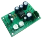 FK673 1W Mini Stereo Amplifier TDA2822M 3-12VDC supply Kit