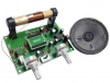 FK716 DSP AM/FM Radio Receiver Kit