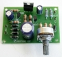 FK808 Regulator Power Supply DC 0-30V 1A