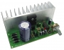FK816 Regulator Power Supply DC 0-50V 3A