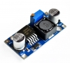 DC-DC step-down power supply module 3A adjustable step-down module LM2596 voltage regulator 24V 12V 5V 3V