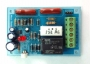 MXA046 Timer Delay Off Switch 0-10 minutes 500W 110V / 220VAC