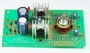 PK5022 Multi Dual DC Regulator Negative / Positive 3V to 18V  from 18VAC input